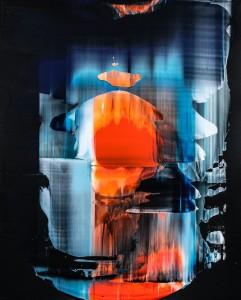 heat-island-50x40-kuznetsov-2015-821x1024